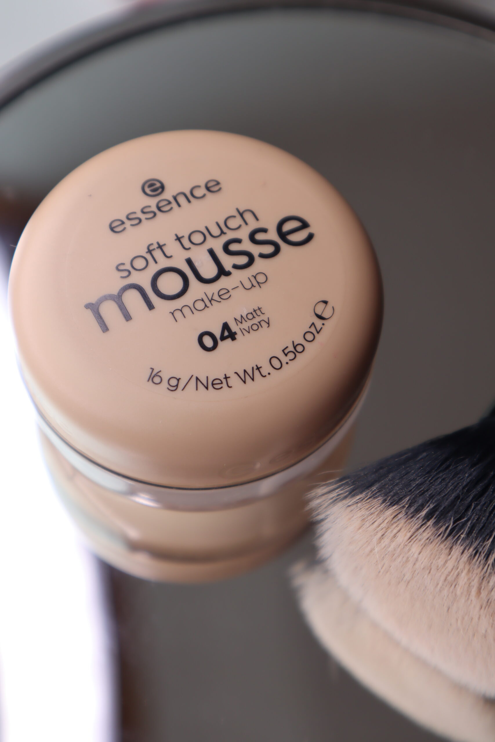 soft-touch-mousse-essence