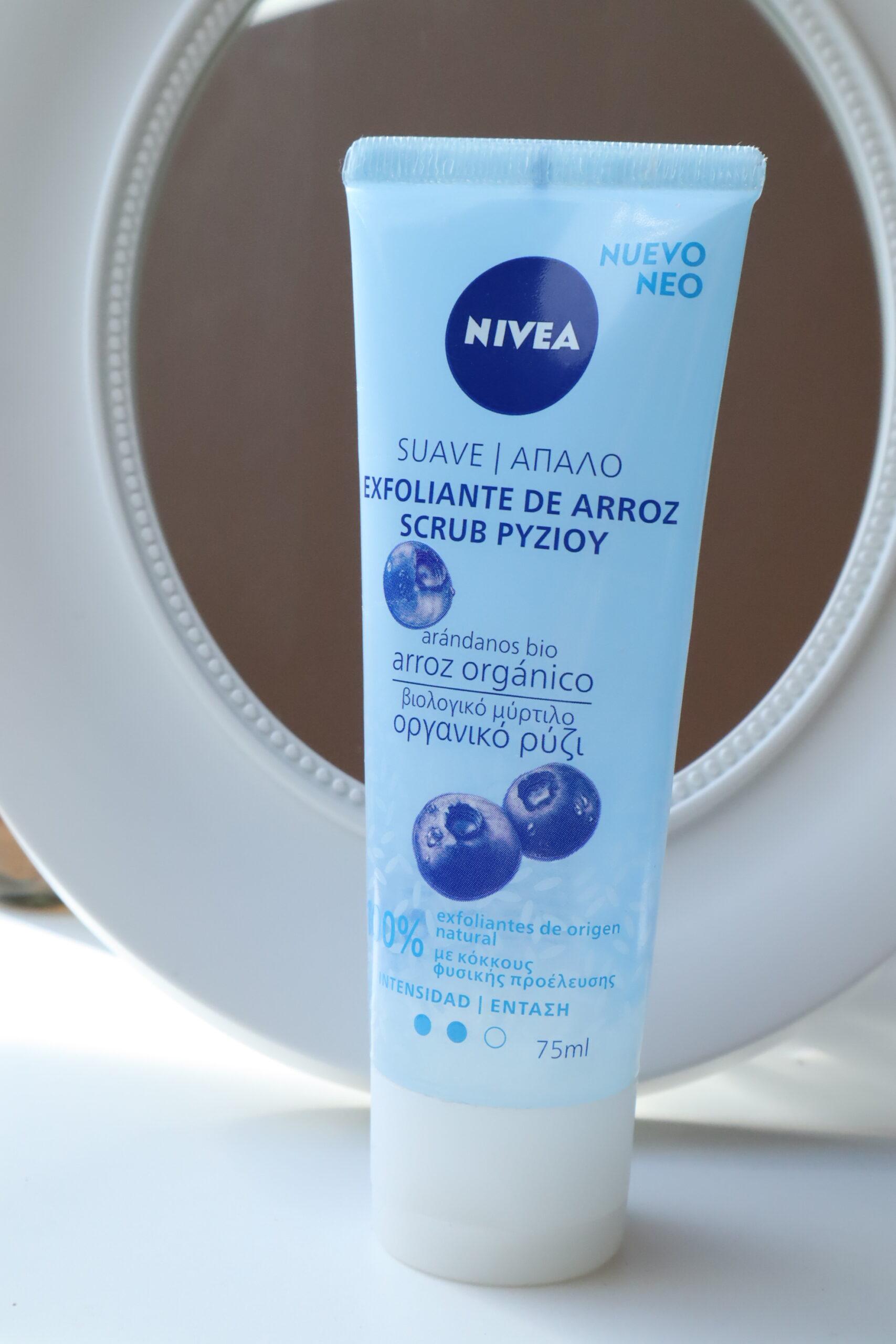 gel-esfoliante-facial-nivea